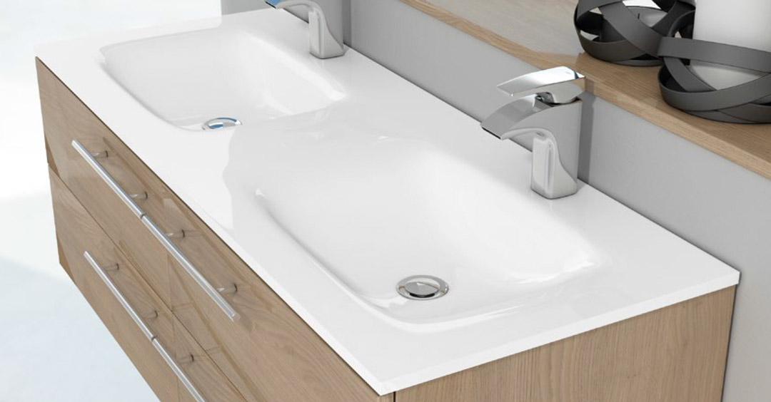 Muebles Bano Lavabo Cristal.Lavabo Para Mueble De Bano De Cristal Todo Masa Dos Senos Art Bath Fenix